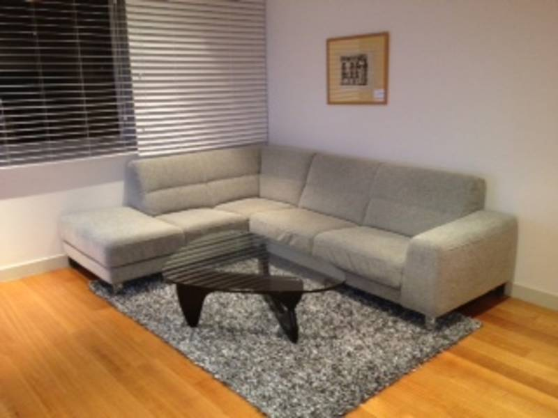 Furnished Designer One Bedroom Apartment For Rent Sydney Australia Free Classifieds Muamat