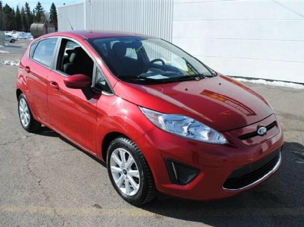 2011 ford fiesta se for sale halifax canada free classifieds muamat. Black Bedroom Furniture Sets. Home Design Ideas