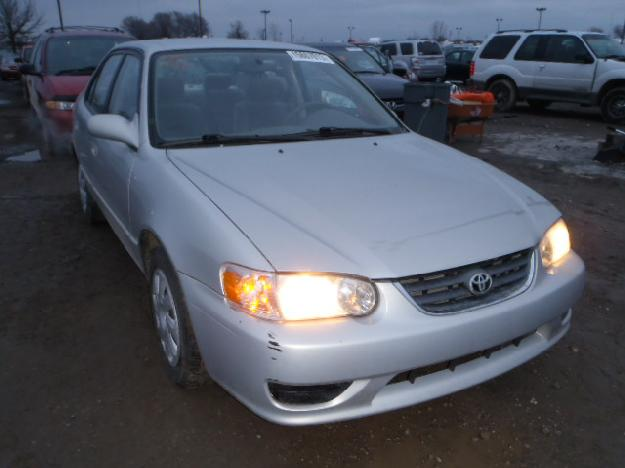 salvage toyota corolla amiens france free classifieds muamat. Black Bedroom Furniture Sets. Home Design Ideas