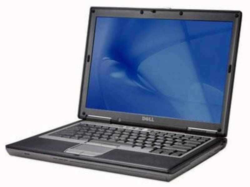 Dell Latitude D520 Drivers For Xp Free Download