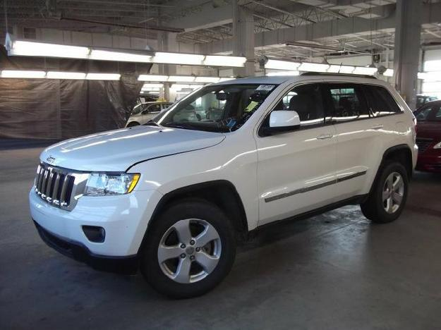 2012 jeep grand cherokee laredo for sale lethbridge canada free. Cars Review. Best American Auto & Cars Review