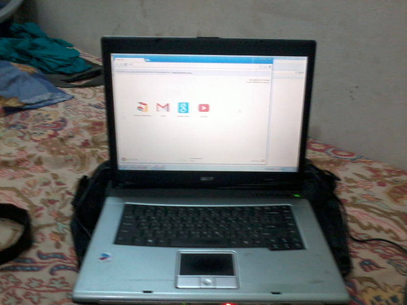 ACER 4020 DRIVER PC