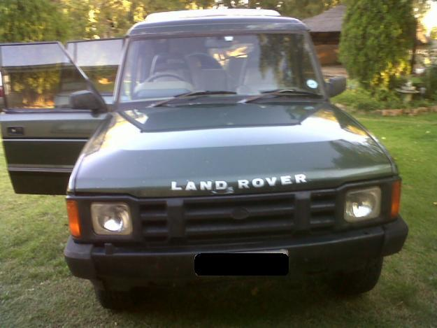 land rover amiens france free classifieds muamat. Black Bedroom Furniture Sets. Home Design Ideas