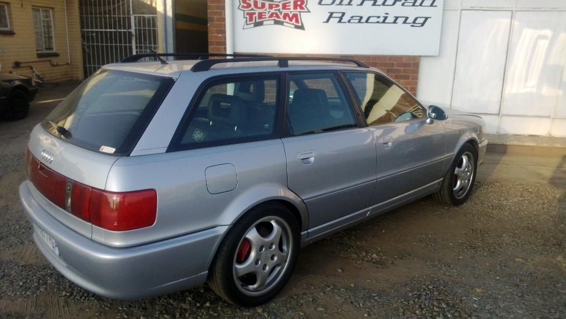 Used Car Scams In South Africa