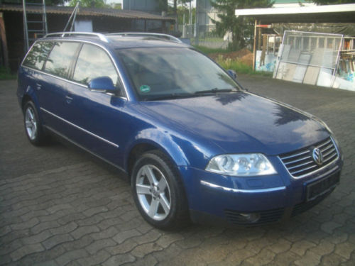 Used Cars For Sale In Munchen Germany