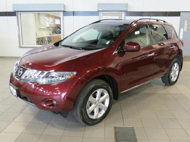 2010 nissan murano sl for sale guelph canada free classifieds muamat. Black Bedroom Furniture Sets. Home Design Ideas