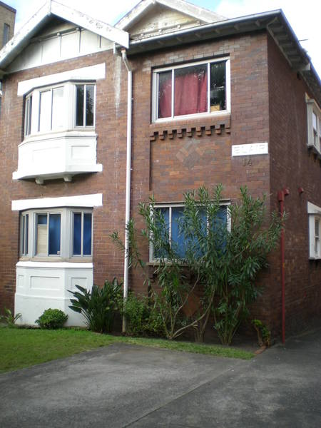 3 bedroom apartment in bondi fully furnished for rent 3 bedroom apartments in sydney australia