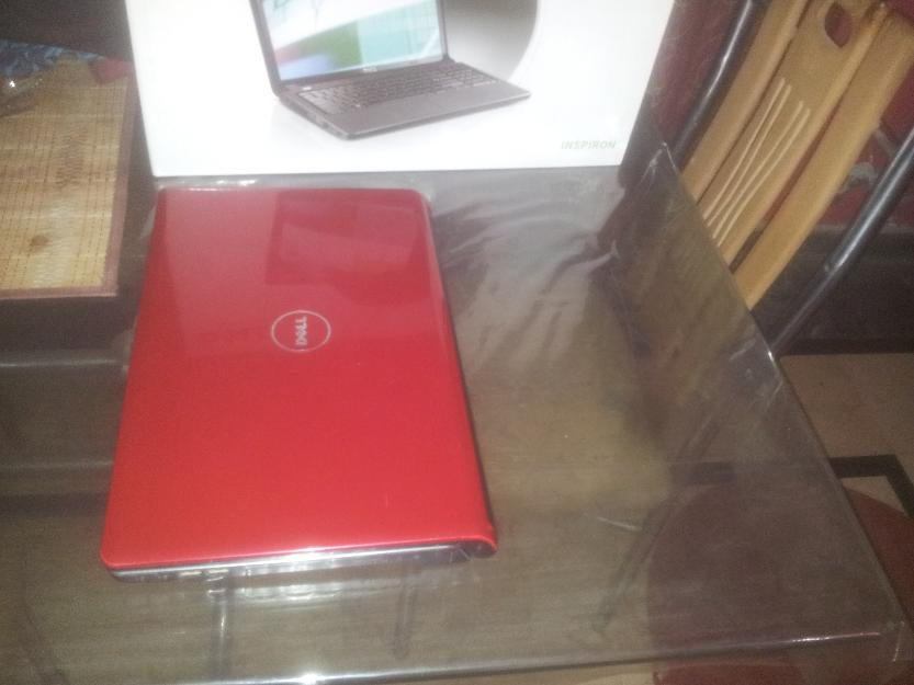 Dell inspiron 1564 core i3 bluetooth