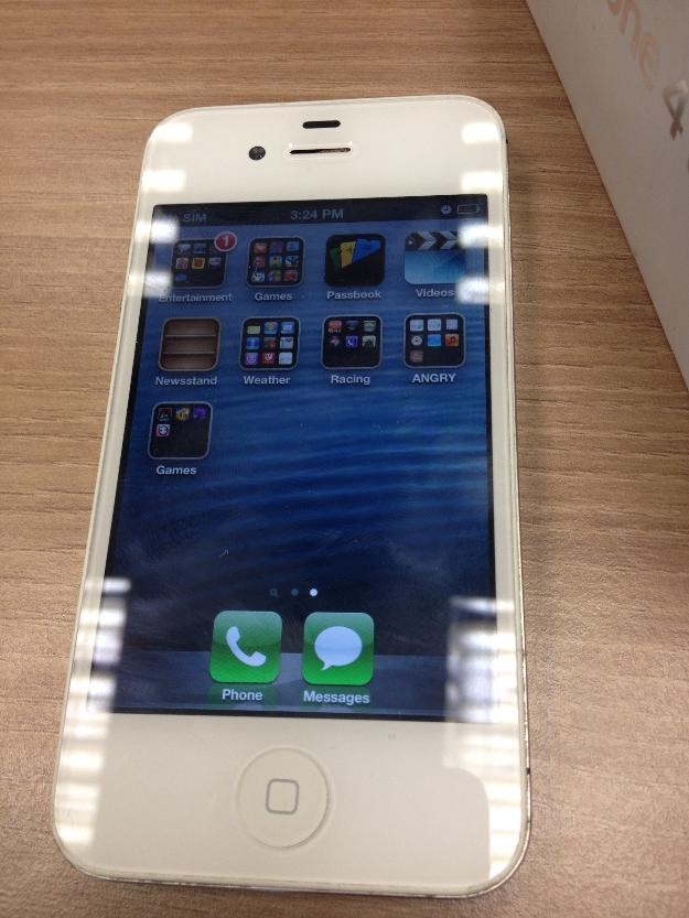 sell my iphone 4s im selling my iphone 4s factory unlocked karachi 16093