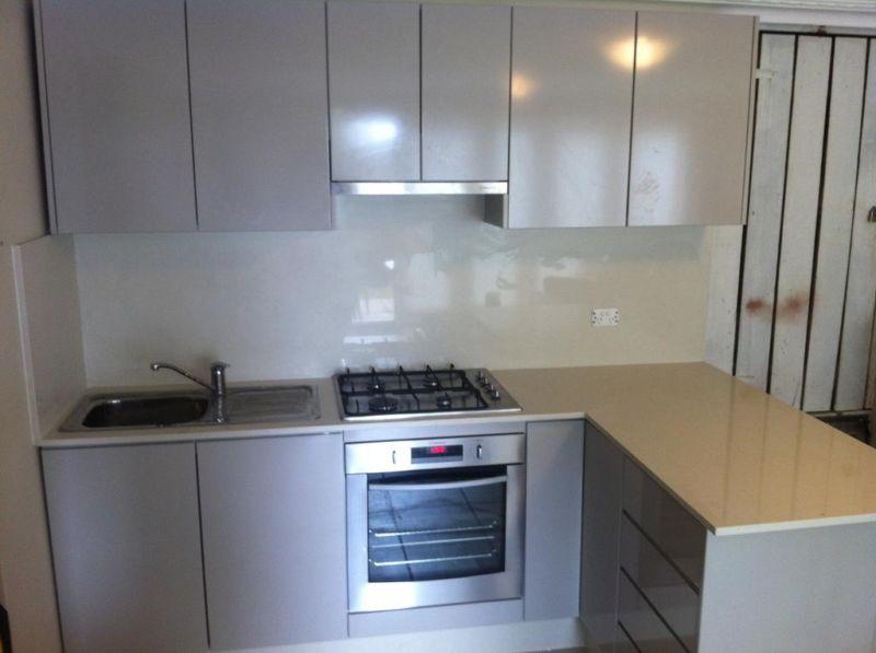 Complete Kitchens For Sale Brisbane