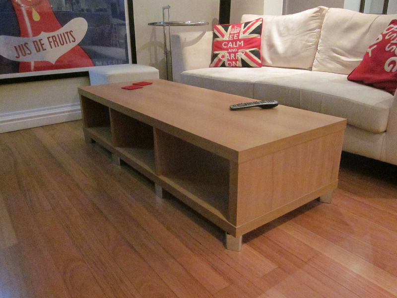 Coffee table stools side table and more brisbane for Coffee tables brisbane qld