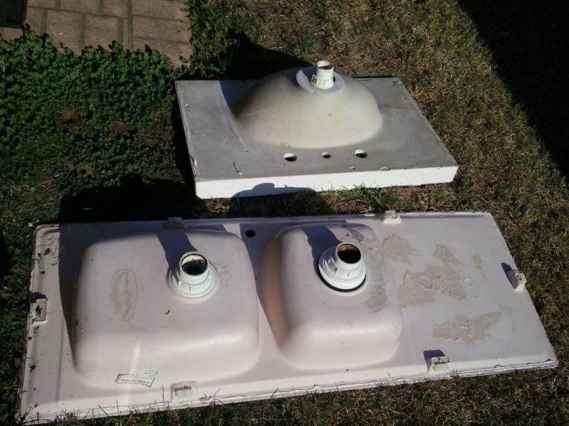 modern diy kitchen designs custom flat pack kitchens at buy kitchen sink melbourne