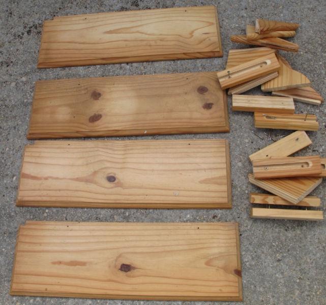 Wood Shelf Brackets Australia Decorative Shelf Brackets