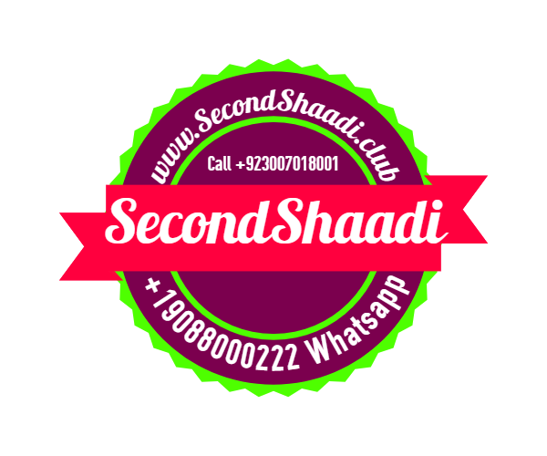 jhang sadar divorced singles personals Chenab college shorkot is an intermediate college working under the group of chenab college   chenab college jhang is situated 12 kilometers away from district courts jhang sadar on.