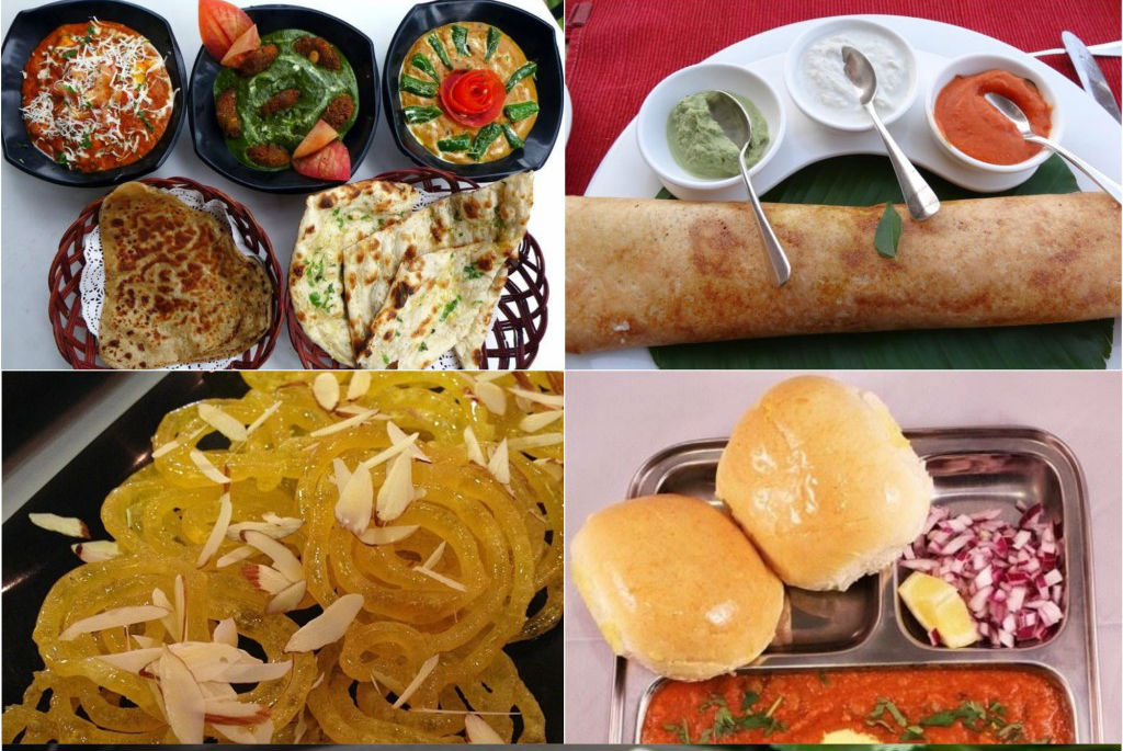 kl vegetarian food location All sincerely vegetarian products are certified halal by islamic food research centre our location our facebook sincerely vegetarian food supplier sdn bhd.
