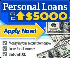 We offer quick and guaranteed loans for all country - Kuwait Region, Kuwait - Free Classifieds - Muamat