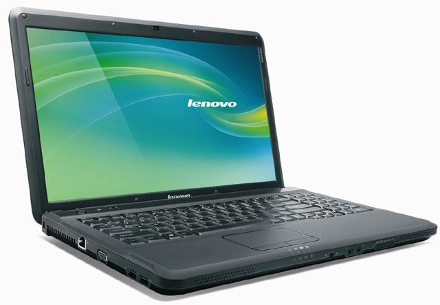 Ibm Lenovo G550 59026095