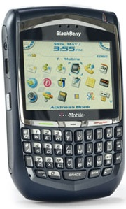 BlackBerry 8700g smartphone Reviews, Comments, Price, Phone Specification